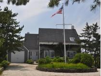 Moradia for sales at SPECTACULAR OCEAN VIEWS 25 Starbuck Road   Nantucket, Massachusetts 02554 Estados Unidos