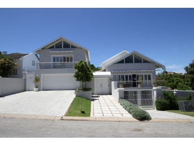 Single Family Home for sales at Spacious Modern Home  Plettenberg Bay, Western Cape 6600 South Africa