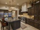 Vivienda unifamiliar for sales at Luxury Home in Fabulous Pinnacle Peak Community of Privada 10585 E Crescent Moon Dr #40 Scottsdale, Arizona 85262 Estados Unidos