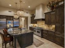 Частный односемейный дом for sales at Luxury Home in Fabulous Pinnacle Peak Community of Privada 10585 E Crescent Moon Dr #40   Scottsdale, Аризона 85262 Соединенные Штаты
