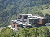 Property Of Grandeur Villa