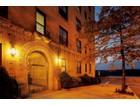 コープ for  sales at Hudson Heights Pre-War 2-3 BR 880 West 181 Street 3D   Inwood, ニューヨーク 10033 アメリカ合衆国