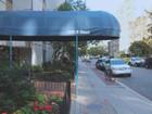 Eigentumswohnung for  sales at Logan Circle 1440 N Street Nw 911   Washington, District Of Columbia 20005 Vereinigte Staaten