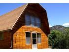 Einfamilienhaus for  sales at Forest Getaway No Situs Address Assigned   Nibley, Utah 84321 Vereinigte Staaten