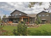 独户住宅 for sales at 63945 OB Riley 63945 OB Riley Road   Bend, 俄勒冈州 97701 美国