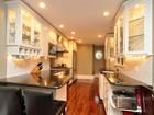 Maison unifamiliale for  sales at 26 Green Street  Boston, Massachusetts 02129 États-Unis