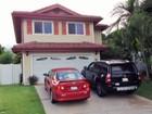 Кооперативная квартира for sales at 37 W. Makahehi Place 37 W. Makahehi Pl. Kahului, Гавайи 96732 Соединенные Штаты