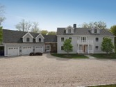 Single Family Home for sales at Butternut Brook Litchfield  Litchfield,  06759 United States