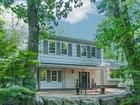 Vivienda unifamiliar for  sales at Unmatched in Rocky Hill 14 Toth Lane Rocky Hill, Nueva Jersey 08553 Estados Unidos