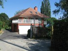 Einfamilienhaus for  sales at Exceptional property waterfront  Saint-Sulpice, Waadt 1025 Schweiz
