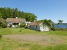 Single Family Home for  sales at Undisturbed summer paradise with a private shorefront Färgenäsvägen 46 Other Vastra Gotaland, Vastra Gotaland 44196 Sweden