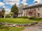 Single Family Home for  sales at 108 Poppasquash Rd 108 Poppasquash Road Bristol, Rhode Island 02809 United States