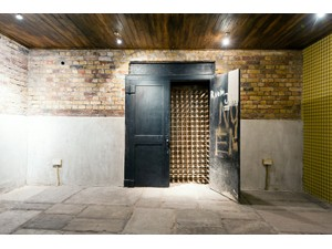 Additional photo for property listing at The Old Clock House The Old Clock House Brewery Square London, 영국 EC1 영국