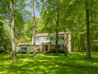 獨棟家庭住宅 for sales at Classic Colonial 17 Van Dorn Road Basking Ridge, 新澤西州 07920 美國