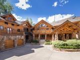 Casa Unifamiliar for sales at 133 Polecat Lane  Telluride, Colorado 81435 Estados Unidos