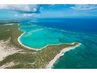 Arazi for sales at EAST CAICOS BEACHFRONT INVESTMENT OPPORTUNITY East Caicos, East Caicos TCI BWI Turks Ve Caicos Adalari