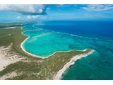 Property Of EAST CAICOS