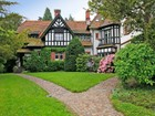 Other Residential for  sales at Very special Family Estate  Kronberg, Hessen 61476 Germany