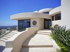 Casa Unifamiliar for  sales at Laguna Beach 3221 Bern Court   Laguna Beach, California 92651 Estados Unidos