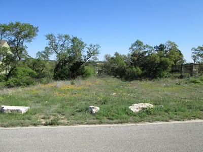 "Land for sales at Premier ""Top-of-the-Hill"" Lot 8711 Terra Mont Way San Antonio, Texas 78255 Vereinigte Staaten"
