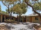 独户住宅 for  sales at 2.68 Acre Gated Baron Canyon Custom Home 255 Rocky Creek Lane San Luis Obispo, 加利福尼亚州 93401 美国