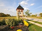 Terreno for sales at Picturesque Stonegate Lot 6559 W Deerfield Drive  Zionsville, Indiana 46077 Stati Uniti