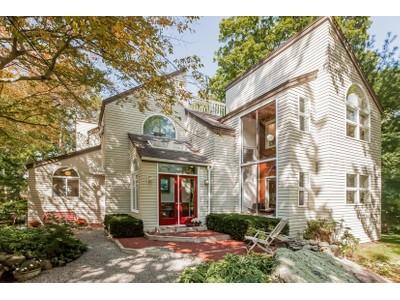 Nhà ở một gia đình for sales at Neck Rd 190 Neck Rd  Madison, Connecticut 06443 Hoa Kỳ