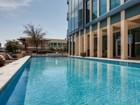 Eigentumswohnung for sales at 500 Throckmorton Street #1006  Fort Worth, Texas 76102 Vereinigte Staaten