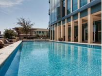 콘도미니엄 for sales at 500 Throckmorton Street #1006    Fort Worth, 텍사스 76102 미국