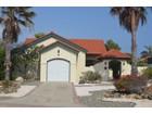 獨棟家庭住宅 for sales at Enchanting Courtyard Malmok, Aruba 阿魯巴島