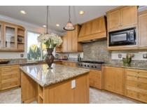 獨棟家庭住宅 for sales at 5406 Foxhound Way    San Diego, 加利福尼亞州 92130 美國