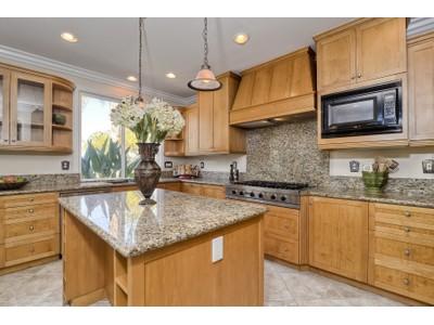 Casa Unifamiliar for sales at 5406 Foxhound Way   San Diego, California 92130 Estados Unidos