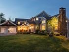 Villa for  sales at 9 Whispering Pines Ravenwood  Winhall, Vermont 05340 Stati Uniti