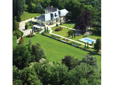 独户住宅 for sales at Somptueuse demeure dominant le lac du Bourget  Other Rhone-Alpes, 罗纳阿尔卑斯 73100 法国