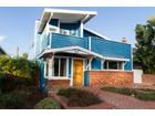 Maison unifamiliale for  sales at 4518 Brighton Ave.   Ocean Beach, San Diego, Californie 92107 États-Unis