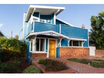 独户住宅 for sales at 4518 Brighton Ave.   Ocean Beach, San Diego, 加利福尼亚州 92107 美国