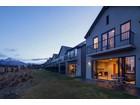 Wohnung for sales at Queenstown Platinum Villas 96 Fernhill Road Other New Zealand, Andere Gebiete In Neuseeland 9300 Neuseeland