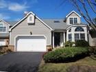 Maison de ville for sales at Rare Offering... 3 Country Lane Little Silver, New Jersey 07739 États-Unis