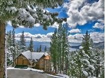 Villa for sales at 590 Pinto Court    Incline Village, Nevada 89451 Stati Uniti