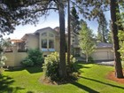 Villa for sales at Broken Top 19485 Bounty Lake Ct Bend, Oregon 97702 Stati Uniti