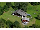 Single Family Home for  sales at Ferme Vaudagne  Other Rhone-Alpes, Rhone-Alpes 74400 France