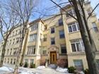 Eigentumswohnung for sales at Wonderful bright unit in awesome Edgewater Glen. 6151 N Glenwood Avenue Unit 205 Chicago, Illinois 60660 Vereinigte Staaten
