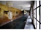 Nhà ở một gia đình for sales at Blissful retreat near Milan Via Volta Pavia, Pavia 27100 Ý
