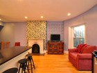 Condomínio for  sales at 8 Worcester Sq 8 Worcester Sq Unit 1 Boston, Massachusetts 02118 Estados Unidos