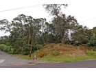 Land for sales at Half an acre with Water meter in KULA - Build now! 0 Ainakula Road Kula, Hawaii 96790 United States