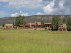 Casa para uma família for sales at 771 County Road 24A  Ridgway, Colorado 81432 Estados Unidos