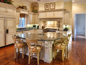 Additional photo for property listing at 530 Bald Eagle Drive  Jupiter, Florida 33477 United States