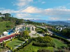 Vivienda unifamiliar for  sales at Stunning Tiburon Estate 185 Gilmartin Drive Tiburon, California 94920 Estados Unidos