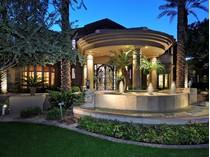 獨棟家庭住宅 for sales at Elegant Estate on 2+ Acres in the Prestigious Gated Community of El Maro 8404 N El Maro Circle   Paradise Valley, 亞利桑那州 85253 美國