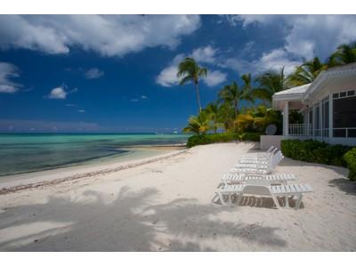 Single Family Home for sales at Rainbow's End Cayman Kai, Grand Cayman Cayman Islands
